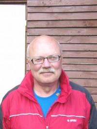 Ing. Vladimír Sommer